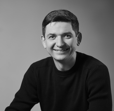 Євген Сизонов
