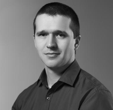 Вадим Євіч