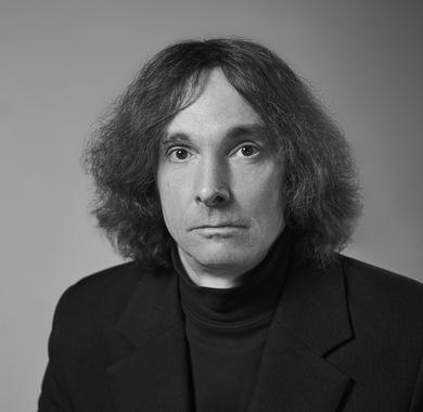 Володимир Бунякін