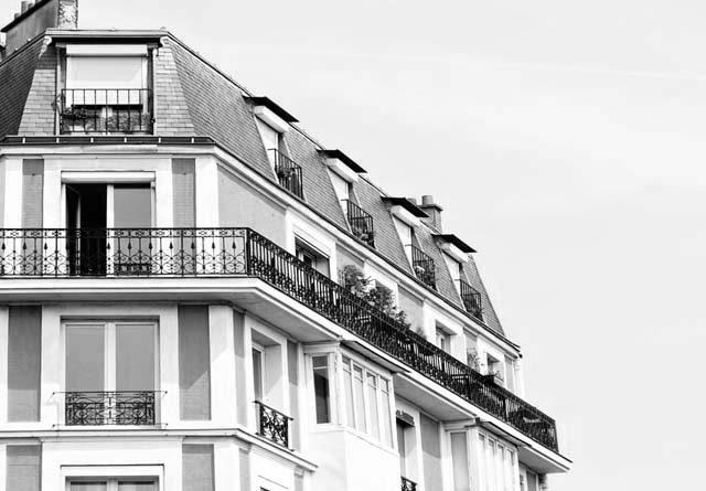 Современные риски инвестирования в недвижимость