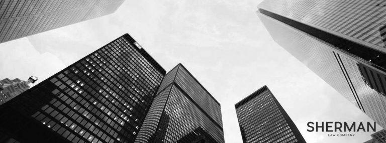 Податкові ризики при укладанні договорів належна обачність при виборі контрагента