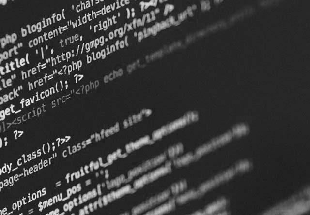 Запобігання юридичним ризикам при розробці програмного забезпечення
