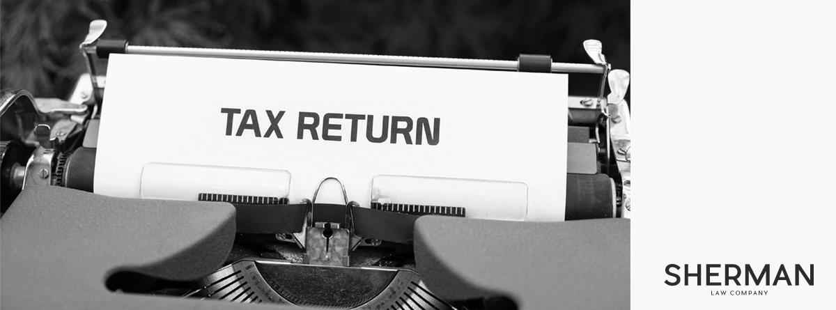 Камеральные проверки в период моратория: новые нарушения налоговой